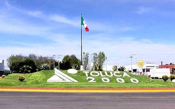 parque-industrial-toluca-2000.jpg