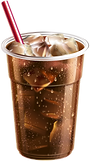 kisspng-fizzy-drinks-hot-chocolate-tea-m