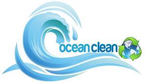OCEAN%20CLEAN%20LOGO_edited.jpg