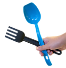kisspng-fork-wooden-spoon-knife-hand-hol