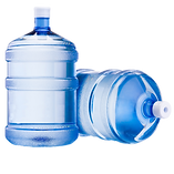 kisspng-distilled-water-bottled-water-ga