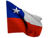 kisspng-flag-of-chile-continental-chile-
