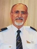 José Barciona.jpg