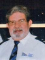 Rafael Quintero.jpg