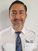 Carlos Cedeño.jpg