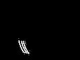 kisspng-baseball-cap-hat-clip-art-baseball-cap-5ad22ff5d69263.6640608515237242778789.png