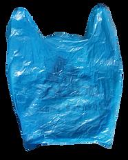 kisspng-cellophane-plastic-bag-blue-port