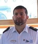 Ivan Lopez