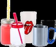 kisspng-mug-plastic-lid-disposable-cups-