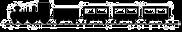 tren-vector-ilustracio%C3%8C%C2%81n-negr