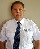 Ronald Aroca