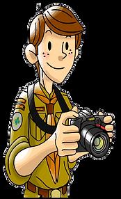 fotografo.png