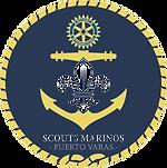 scouts puerto varas.png
