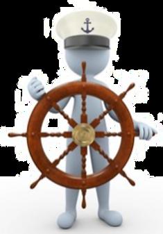 marinero.png