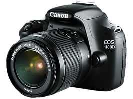 kisspng-digital-slr-canon-eos-1100d-cano