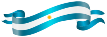 kisspng-flag-of-argentina-flag-of-syria-