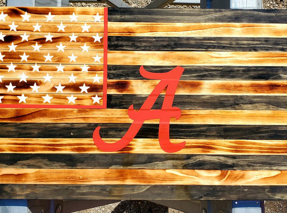 Alabama flag.jpg