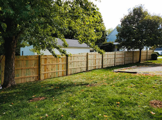Long fence after.jpg