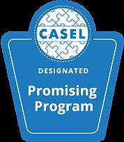 CASEL Promising Program Logo_Color.png