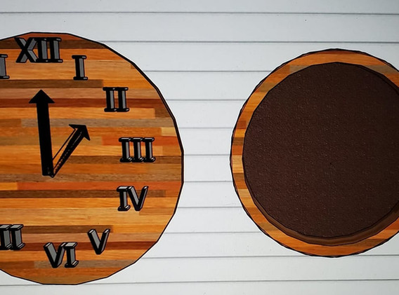 Clock idea.jpg