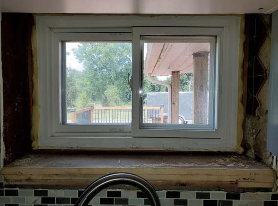 Window trim before.jpg