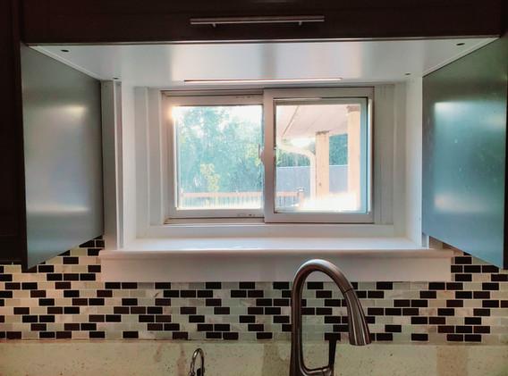 Finished window trim.jpg