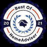 Home Advisor 2021.webp