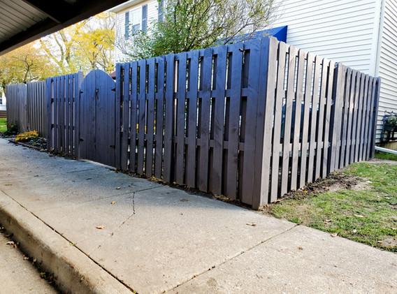 Sue fence.jpg