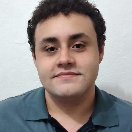 Foto Rafael.jpg