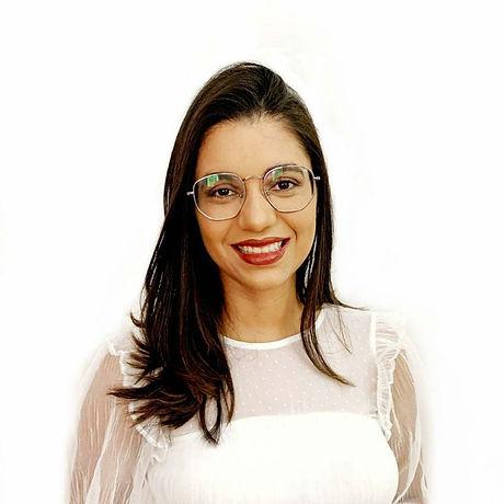 Fe Alves.jpg