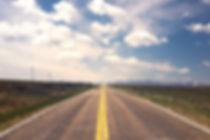 Canva - Grey Asphalt Road.jpg