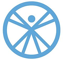 World-Anthropology-Day-Logo-ImageOnly-30