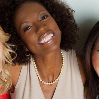 multicultural-women-700x325.jpg