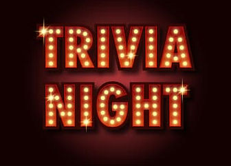 trivia-night-announcement-poster-vintage