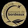 Concours-de-Bordeaux.png