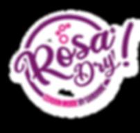 RosaDry_logo_home.png