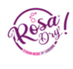 RosaDry_logo_home.png