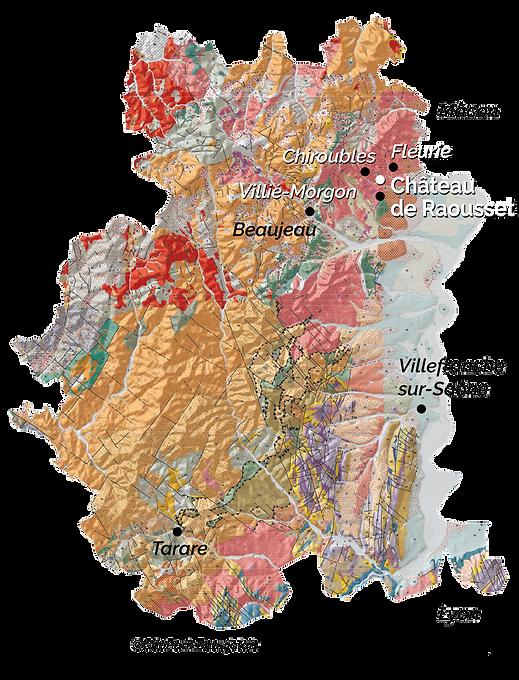 Carte-Geologique_beaujolais.png