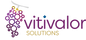Logo-vitivalor.png