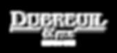 Logo_blc.png