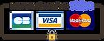 paiement-securise-stripe-02.png