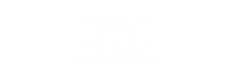 Logo_Chateau-seul_blanc.png
