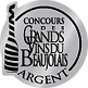 Medailles_Grds_Vins_Beaujolais.png