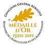 Medaille-Or-2019-RVB.png