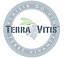 Terra-Vitis.png