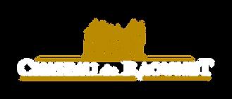 Logo_Chateau-de-Raousset_blanc.png