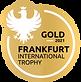 médaille frankfurt Gold 2021.png