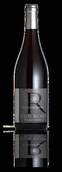 Cote-Bichet-Pierres-Dorées-V7V_6528.png
