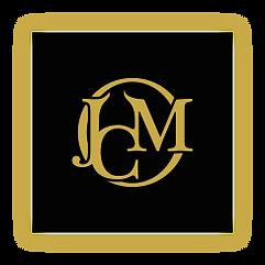 Logo_Dom_Martin.png