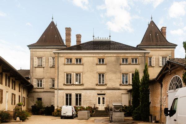 chateau_raousset.jpg